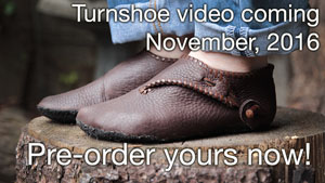 ShoePreorder